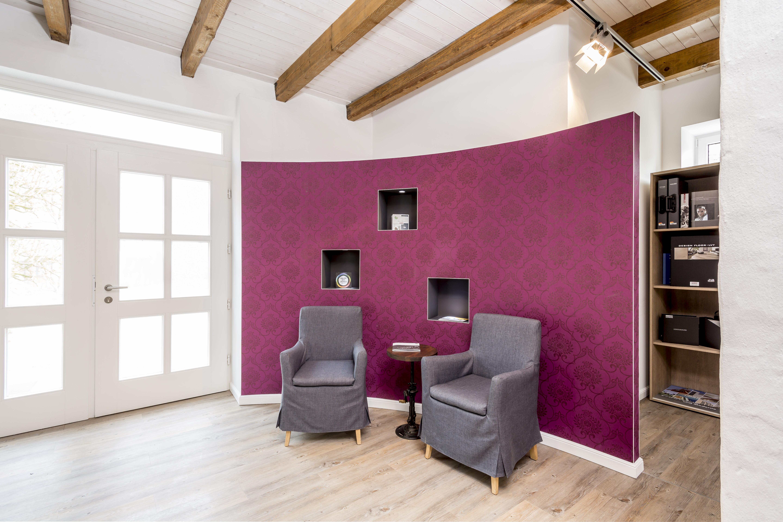 designboden holzoptik moderner designboden in holzoptik sehr with designboden holzoptik free. Black Bedroom Furniture Sets. Home Design Ideas
