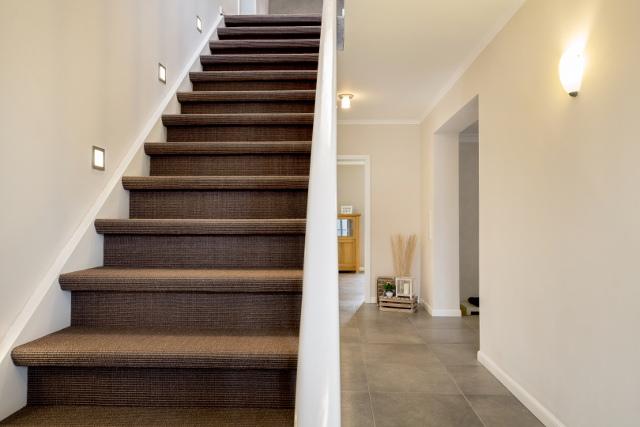 ihr maler fachbetrieb in herford und umgebung. Black Bedroom Furniture Sets. Home Design Ideas